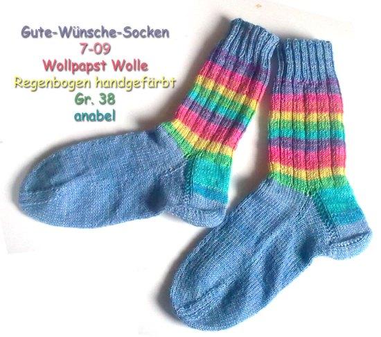 sock7-09