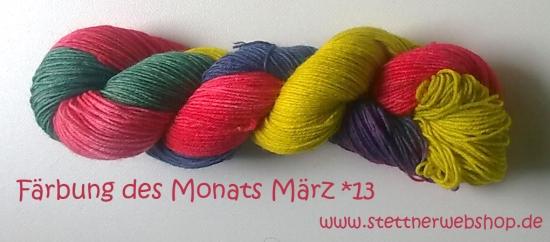 Maerz-13