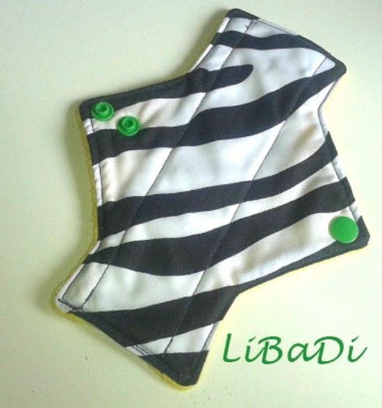 LiBaDi-S-104